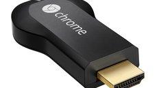 Chromecast: Steuerung mit herkömmlicher TV-Fernbedienung möglich