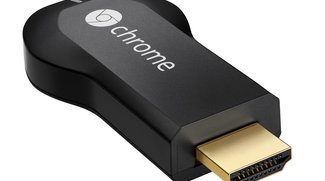 Google Chromecast aktuell für nur 19 Euro