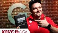 Contour +2 Actioncam und ISAW Full HD Helmkamera im Gesamtwert von 749 Euro gewinnen