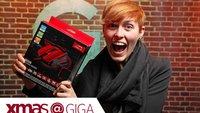 Gaming Subwoofer System und Mouse von Speedlink gewinnnen