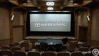 Ein Besuch bei Dolby in San Francisco inkl. Dolby Atmos und Dolby Digital Plus Demo