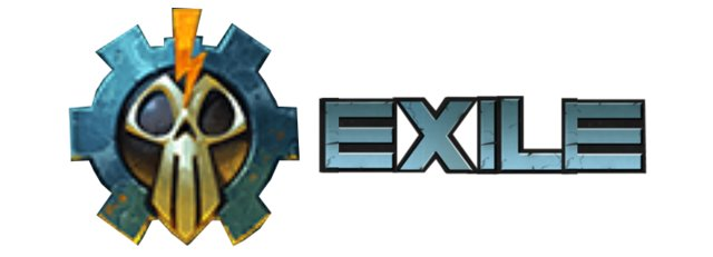 Exile_banner_thingy_EXILE