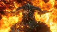 Final Fantasy XIV - A Realm Reborn: Benötigt kein PS Plus auf PS4, läuft mit 30 FPS