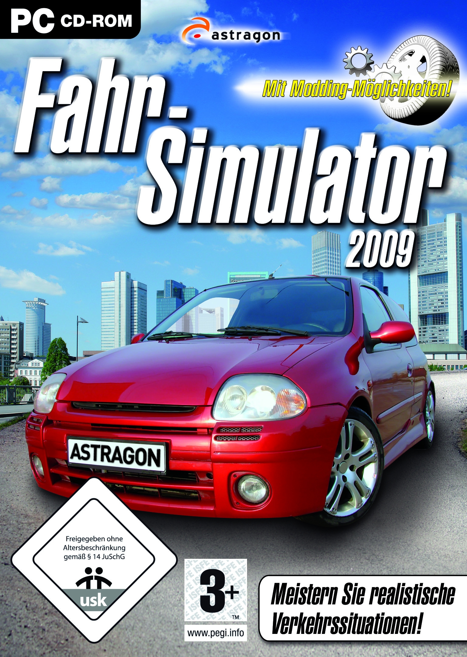 fahr simulator 2013 vollversion