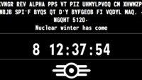 Fallout 4: Österreichischer Händler listet Endzeit-Rollenspiel