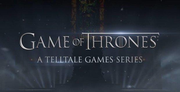 Game-Deals des Tages: Konsolen-Bundles, Game of Thrones & FF Type-0 HD