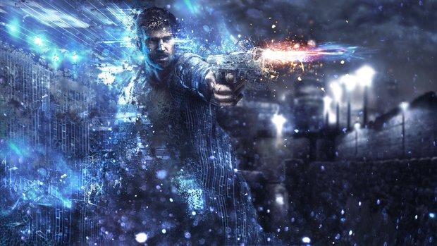 Get Even: Next Gen-Shooter der Painkiller-Macher angekündigt