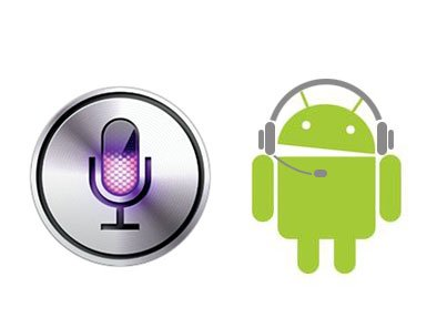 Apple Siri vs. Google Now: Welcher Dienst ist besser?