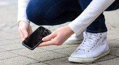 Handyversicherung: Günstige Anbieter im Vergleich