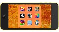 8 Wallpaper-Apps: Kostenlose Hintergrundbilder für iPhone
