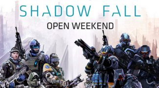 Killzone – Shadow Fall: Open Weekend Event Ende des Monats geplant