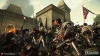 Kingdom Come - Deliverance: Offiziell für PS4 und Xbox One bestätigt