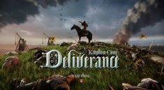 Kingdom Come Deliverance: Fans sind sauer wegen gestrichenen Kickstarter-Belohnungen