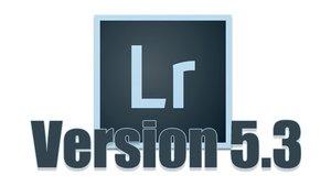 Adobe Lightroom 5.3 jetzt in der finalen Version erhältlich