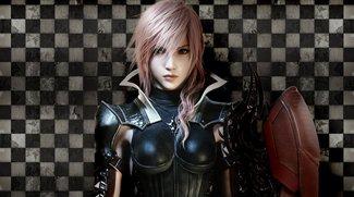 Lightning Returns: Final Fantasy XIII: Trailer stellt ausführlich Welt und Story vor