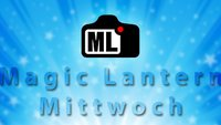 ANLEITUNG: Wie installiert man Magic Lantern?
