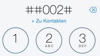 iPhone: Mailbox ausschalten – so geht's