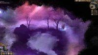 Might & Magic Heroes Online: Open-House-Event gestartet, Trailer