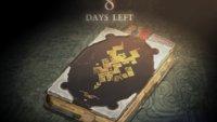 Tales of: Neuer Teil wird am 12. Dezember enthüllt