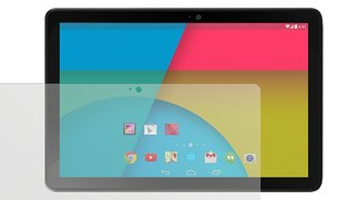 Kommt das neue Nexus 10 FHD (2013) Ende Dezember? (Leak!)