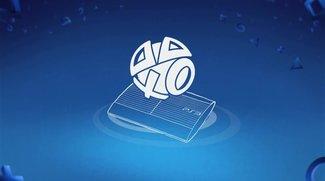 CES 2014: Erster Eindruck von PS Now