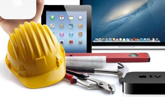 Refurbished (generalüberholte) Macs, iPads und iPods: Warum lohnt sich der Kauf bei Apple?