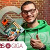 Rollei Actioncam S-50 WiFi im Wert von 300,00 Euro gewinnen
