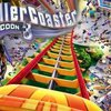 Roller Coaster Tycoon 3 Komplettlösung, Spieletipps, Walkthrough