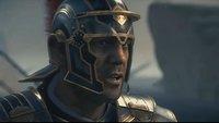 Ryse - Son of Rome: Legendary Edition für Xbox One gelistet