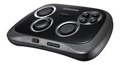 Samsung GamePad: Bluetooth-Controller jetzt bestellbar