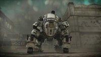 Titanfall: Xbox 360-Version verschoben