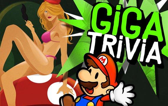 GIGA Trivia #25: Nintendo-Spezial - Nintendo für Erwachsene?