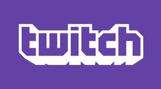 YouTube: Kauft offenbar Streaming-Dienst Twitch
