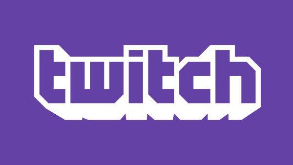 Twitch: Schaltet Musik in Videos stumm