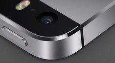 iPhone und Co. - UDID ausfindig machen mit iTunes