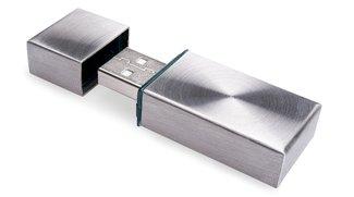 Neuer USB-Standard: Typ C kann beidseitig angeschlossen werden