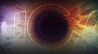 Spike VGX 2013: Das sind die Gewinner