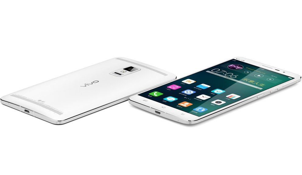 Vivo-Xplay-3S-announced-with-the-worlds-first-2560x1440-pixels-2K-HD-display-61