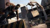 Watch Dogs: Vorbestellungen laut Ubisoft auf Rekordniveau