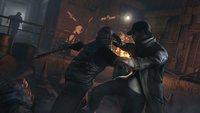 Watch Dogs: 1080p für PS4-Version bestätigt, keine Angabe für Xbox One