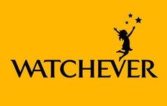 Watchever: 3 Monate im Angebot für je 2,99 € statt 8,99 € nutzen