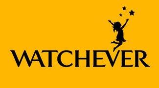 Watchever:<b> 3 Monate im Angebot für je 2,99 € statt 8,99 € nutzen</b></b>