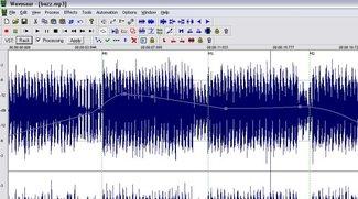 Musik aufnehmen und produzieren: Die besten kostenlosen Audio-Sequencer