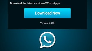 WhatsApp Plus Download: So installiert ihr die aktuellste Version
