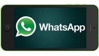 Update für WhatsApp (iPhone): Die 5 wichtigsten Neuheiten auf dem Prüfstand