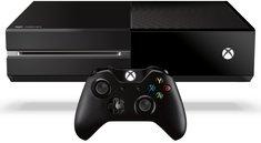 Xbox One: Gutschein durch Gamerscore Super Deal
