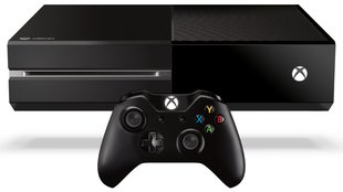 Xbox One: Gutschein durch Gamerscore Super Deal