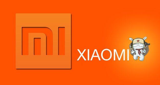 Xiaomi will Smartphone für unter 40€ veröffentlichen! (Gerücht)