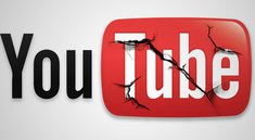 YouTube verteilt Malware durch Werbung