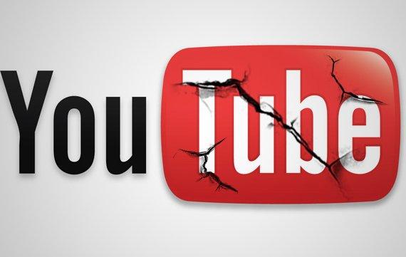 Die Gründe für den Youtube-Skandal: Wieso Content-ID nicht funktioniert